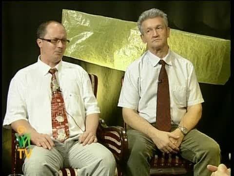 Hány rezgés az élet? HAARP és magasfeszültség — Csefkó Pál Tamás, Kalmár János, Jakab István