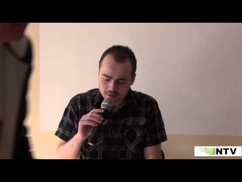 Nękanie technologią mind control – Krzysztof – 27.05.2015