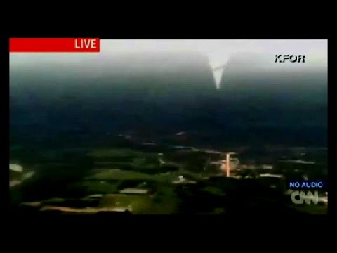 HAARP-ACCIDENTAL FOOTAGE!! (p.s: not for wimps)