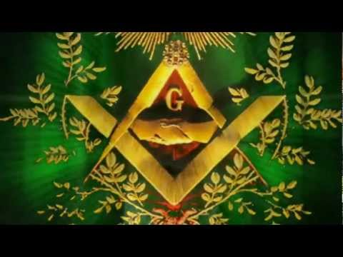 John F Kennedy: Exposing Secret Societies – The Illuminati, Freemasonry, Skull & Bones, Zionism