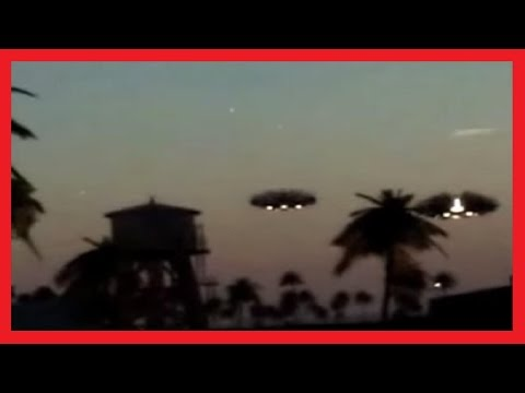 UFO Sightings : Best Real Ufos Caught On Tape Real Footage | Ovnis Reales En El Mundo – OVNI Real