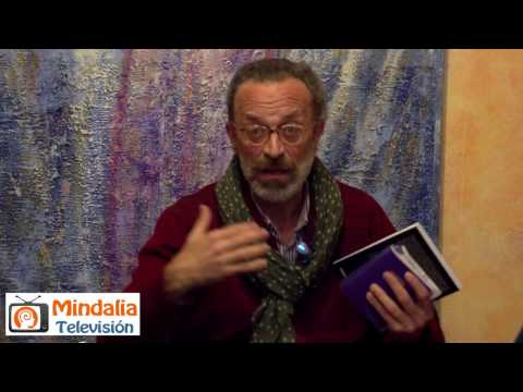 Lo paranormal, las emociones secretas por Jesús Gabriel Gutiérrez PARTE 2