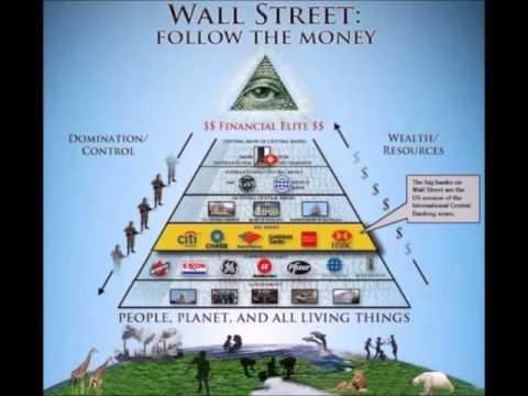 New World Order Part 6 – History & Secret Societies 5/08/06 Alan Watt