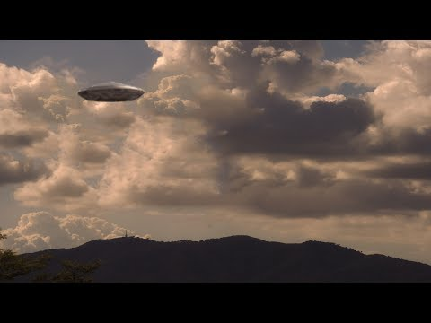 Strange Alien Creatures Caught On Camera | Alien Sightings