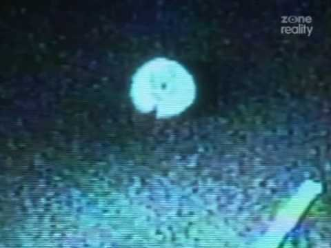 ufos.best.evidence.caught.on.tape.2.pdtv.xvid-revision_clip1.avi