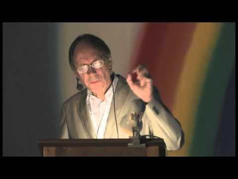 Joachim Koch: HAARP – Die Büchse der Pandora