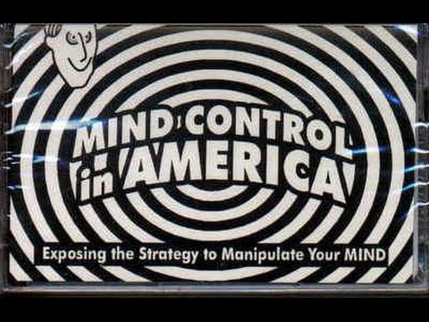 MIND CONTROL: Social Engineering In The 20th Century