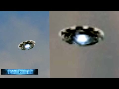 INSANE! UFO Confirmed! Best UFO Sightings Of July 2016!! UFO Experts STUMPED!? WHY NOW?