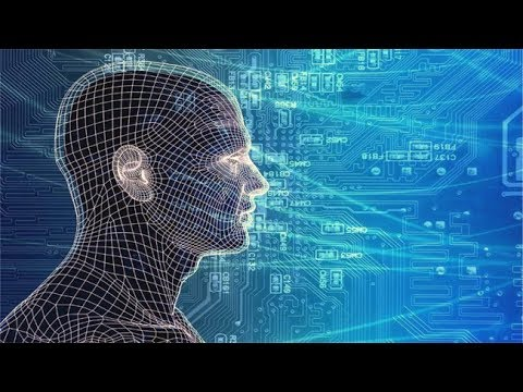 5G Technology As Mind Control & Energy Weapon Of Big Brother*Alzheimer's*Cancer*