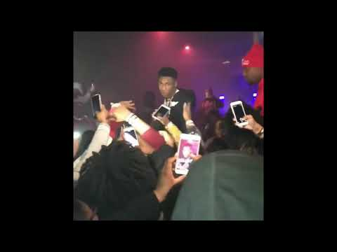 NBA youngboy Illuminati mk ultra mind control