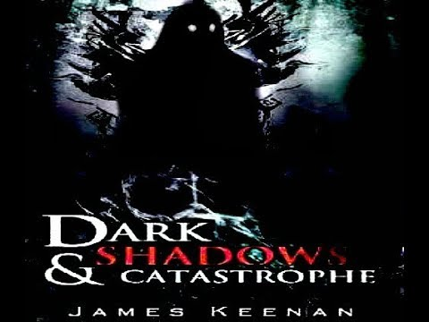 Shadow People    A True Scary Paranormal Ghost Story