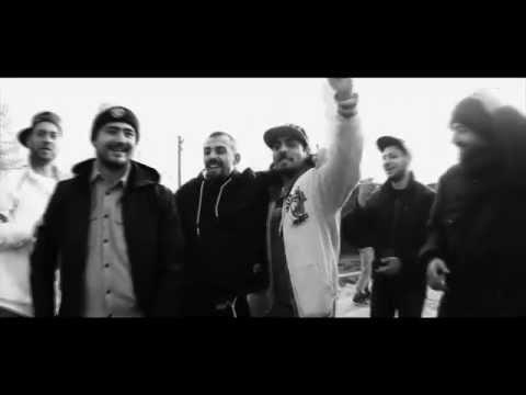 Haarp Cord – Cam asta e strada [Videoclip Oficial HD]