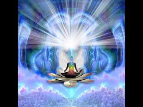 Stop Mind control + Pineal Gland Cleanes , Healing , Repair , Activation + DNA RNA Healing , Repair