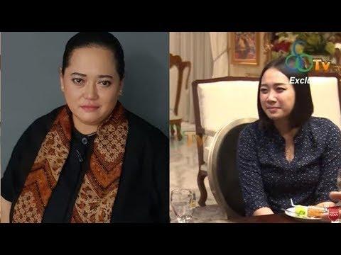 Sifat Asli Puput Nastiti Devi Calon Istri Ahok Diungkap oleh Paranormal Mbak You