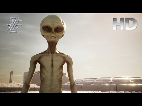 New Dulce Base Documentary 2019 What REALLY Happens Deep Underground is Astounding