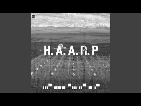 H. A. A. R. P.