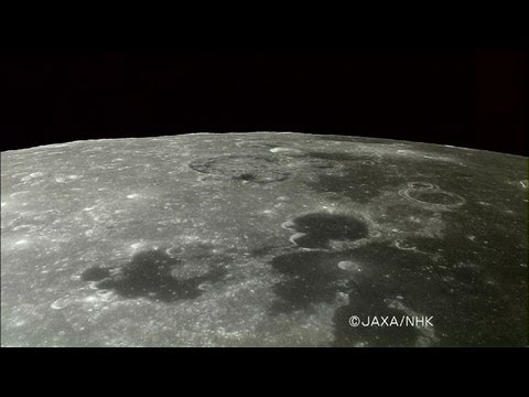 10/2013 AMAZING! MASSIVE HI-RES ALIEN BRIDGES ON THE MOON! UFO Coverup – NASA