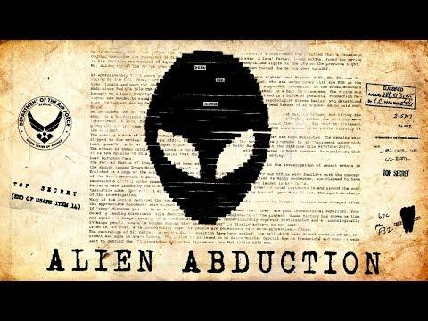 Alien Abduction Music 2019 – Third Phase of Moon – Secureteam10 – Area 51 – EDM