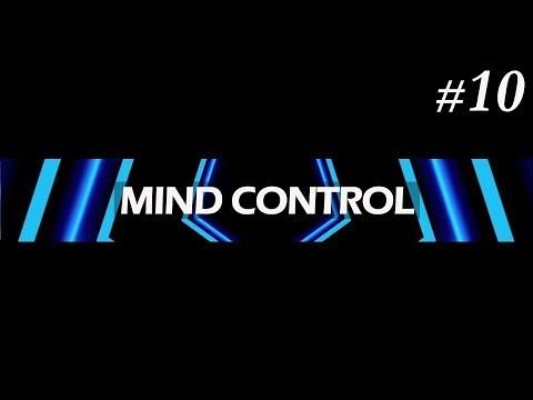 Mind Control 🎧 Melodic Techno Mix