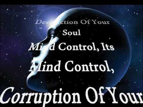 Mind Control – Stephen Marley