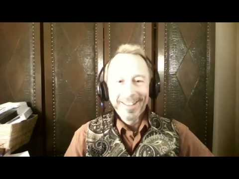 Pre-Thanksgiving Day Q & A – Mind Control Skills – Psychological Tips For Success, Healing and More