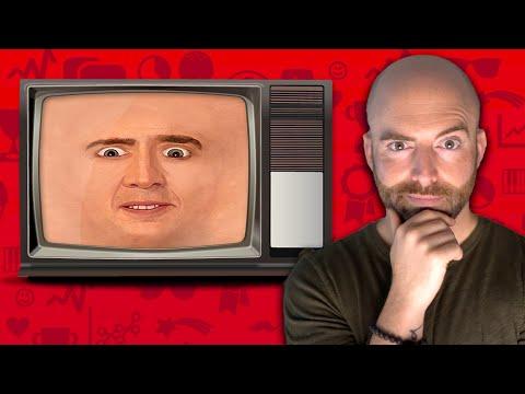 10 Creepy Mind Control Videos on Youtube