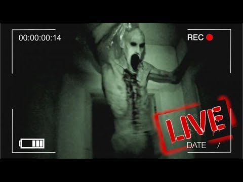 Most Scariest Paranormal Videos 2019 HAUNTED|PARANORMAL|SCARY VIDEOS