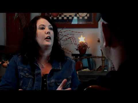 Paranormal Nightmare  S2EP4  The Demon Is Back In