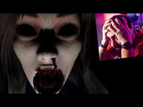 WARNING: Μην το δείτε με full ήχο! | Paranormal HK