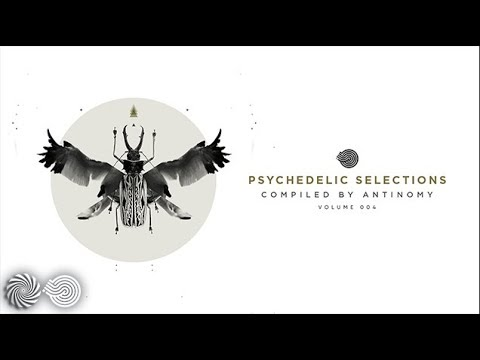 Phanatic – Mind Control