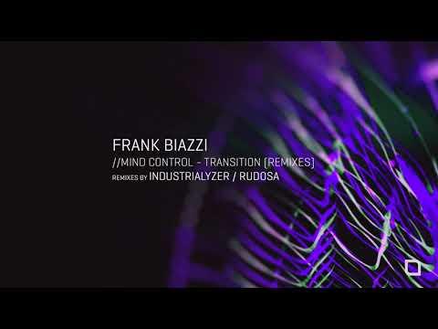 Frank Biazzi – Mind Control (Original Mix) [Tronic]
