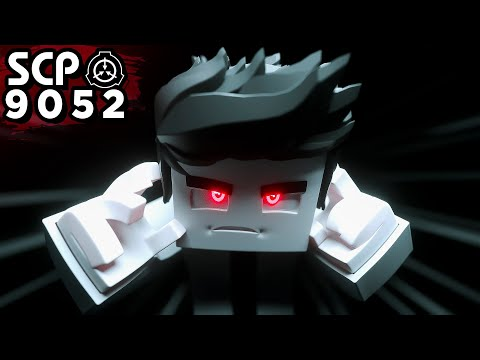SCP 9052 : The CTV Mind Control | Minecraft SCP Roleplay