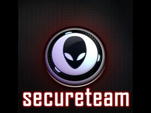 How to install   SecureTeam  addon kodi / Nice for 2020