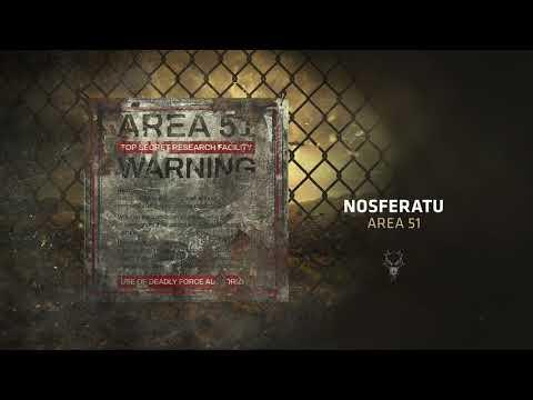 Nosferatu  – Area 51