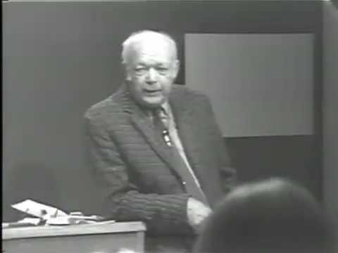 Fluoride: History and Present Status