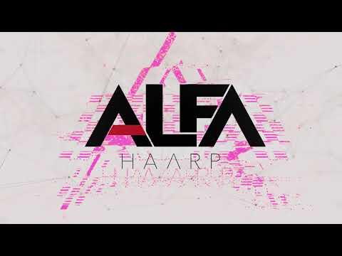 HAARP – Alfa